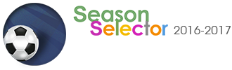 Season Selector: Welcome